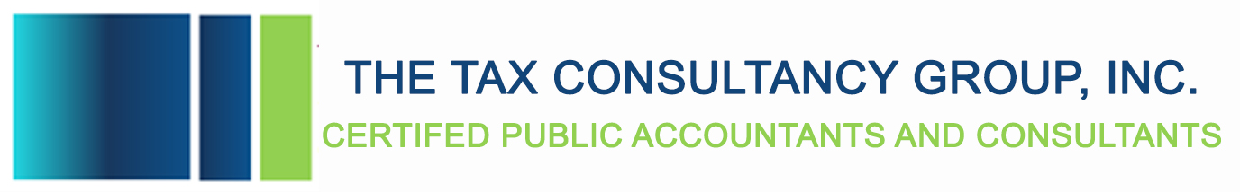 Los Angeles CPA | Tax & Financial Advisors | Tax Consultancy
