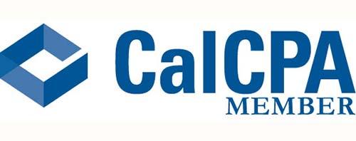 calcpa_member.ashx